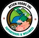 AYSEN FOODS SRL